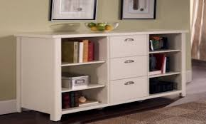 Tribeca Loft Desk by Invigorating Kathy Ireland Bedroom Furniture On 404 Whoops Page
