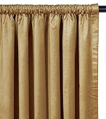 White House Gold Curtains by Wonderful Gold Coloured Curtains Modern Curtain Gold Curtains