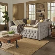 beige living room furniture shop the best deals for dec 2017
