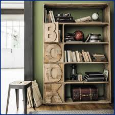 exclusive residential home decorthe creative axis cool home decor home canvas 5 easy ways to create a stunning home library best home decor