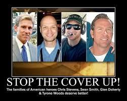 Benghazi Meme - 55 best obama benghazi scandal images on pinterest scandal obama