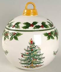 spode christmas ornaments nhfxwex1 jpg 260 260 ceramics