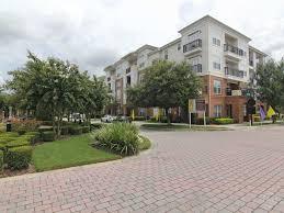 tuskawilla park condos apartments winter springs fl 32708