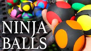 how to make stress balls