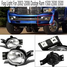 2006 dodge ram 2500 headlight bulb 2008 dodge ram 2500 headlight bulb headlight bulb