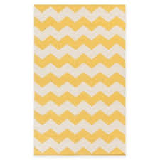 Yellow Area Rug Buy Yellow Area Rugs From Bed Bath U0026 Beyond