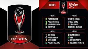 Jadwal Piala Presiden 2018 Aremania Harus Tahu Ini Jadwal Piala Presiden 2018