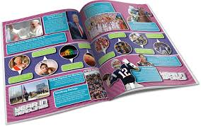 online yearbook database yearbook design software online yearbook maker quality