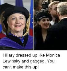 Monica Lewinsky Meme - monica lewinsky and monica lewinsky meme on me me