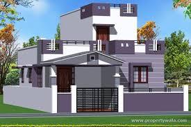 Home Elevation Designs In Tamilnadu Myfavoriteheadache