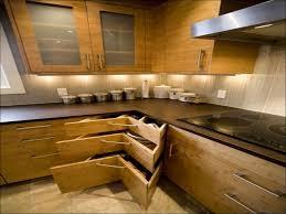 kitchen slide out cabinet organizers blind corner cabinet