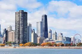 secret chicago tour discovery center bus tours