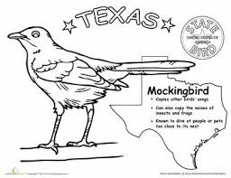 coloring pages gallery one texas coloring book at children books