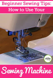 159 best beginners sewing images on pinterest sewing ideas
