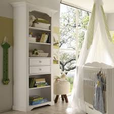 Kinder Und Jugendzimmer Jugendzimmer Gebraucht Nrw Kinderzimmer Eckschrank Bnbnews Co