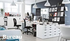 aménagement d un bureau à la maison emejing idee amenagement bureau professionnel contemporary
