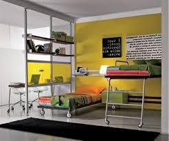 Home Design Furniture Uk Home Design 79 Appealing Modular Living Room Furnitures