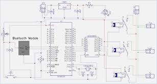 smart home wiring diagram pdf bioart me
