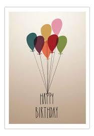happy birthday simple design card invitation design ideas i created this design for the create a