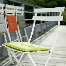 gray chair cushions gray deep seat cushions u2013 nptech info