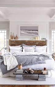 329 Best Home Sweet Home Images On Pinterest