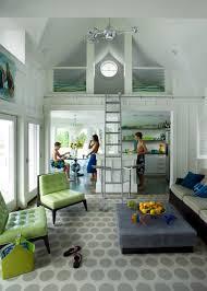 home interior furniture design interior design great house furniture design for your interior