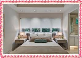 minimalist bedroom design 2016 stylish narrow bedroom decorations