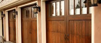 Overhead Door Bangor Maine Garage Doors Cincinnati Pdq Doors 513 737 3667 Garage Door
