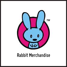 rabbit merchandise rabbit merchandise home