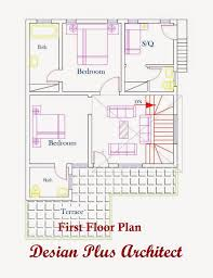 home design plans pakistan ground floor plan 1 kanal lahore