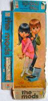 69 best 1960 mod kids images on pinterest eye art big eyes and