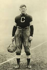Jeffrey Miller Usc by Jim Thorpe Wikipedia