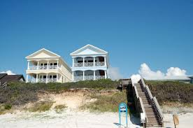 vacation rental house plans destin florida vacation home rentals rental house and basement ideas