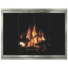 decor cute fmi fireplaces fresh sears wood burning stove