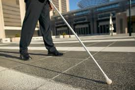 What Is A Blind Sort Workplace Prejudice Keeps Blind People Out Of Employment