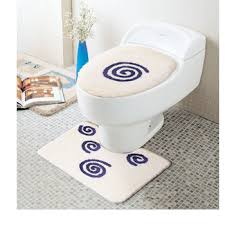 Bathroom Floor Mats Rugs Bathroom Carpet Interior Design Home Decor Pinterest Carpets