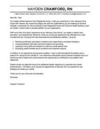 homely inpiration healthcare cover letter 8 leading examples