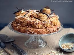 cours cuisine brest brest our recipe with photos meilleurduchef com