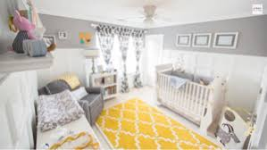 gray nursery paint color april 2015 babies forums what to expect