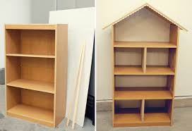 easy wood bookshelf plans discover woodworking projects