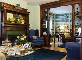 New York travel noire images Top african american owned bed and breakfasts in new york travel jpg
