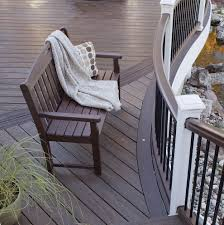 Trex Rocking Chair Reviews Home Furniture Fill Your Patio With Fascinating Trex Outdoor Furniture