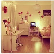 ranger une chambre ranger sa chambre le d une licorne ordinaire