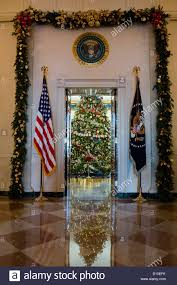 Christmas Decorations Blue Room by The 2012 White House Christmas Decorations Christmas Trees In The