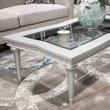 Michael Amini Dining Room Sets Melrose Plaza Michael Amini Furniture Designs Amini Com