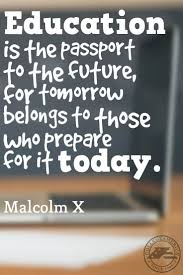 quotes pick me 38 inspiring quotes to help you stay motivated through college