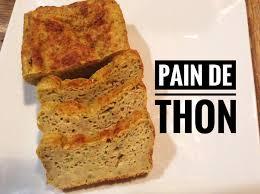 que cuisiner avec de thon facile recettes de cuisine avec thermomix ou pas
