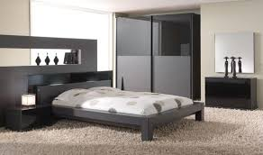 chambre à coucher adulte design chambre à coucher adulte design chambre à coucher design home