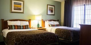 staybridge suites anaheim 2 bedroom suite anaheim hotels staybridge suites anaheim resort area extended