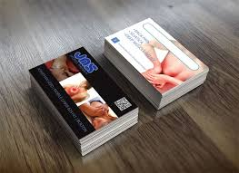 Sports Massage Business Cards Sports Therapy Business Cards Business Card Design By Shanelle